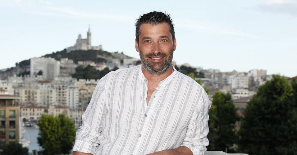 Guillaume Crouzet nommé responsable du Bureau d'Études chez Profils Systèmes