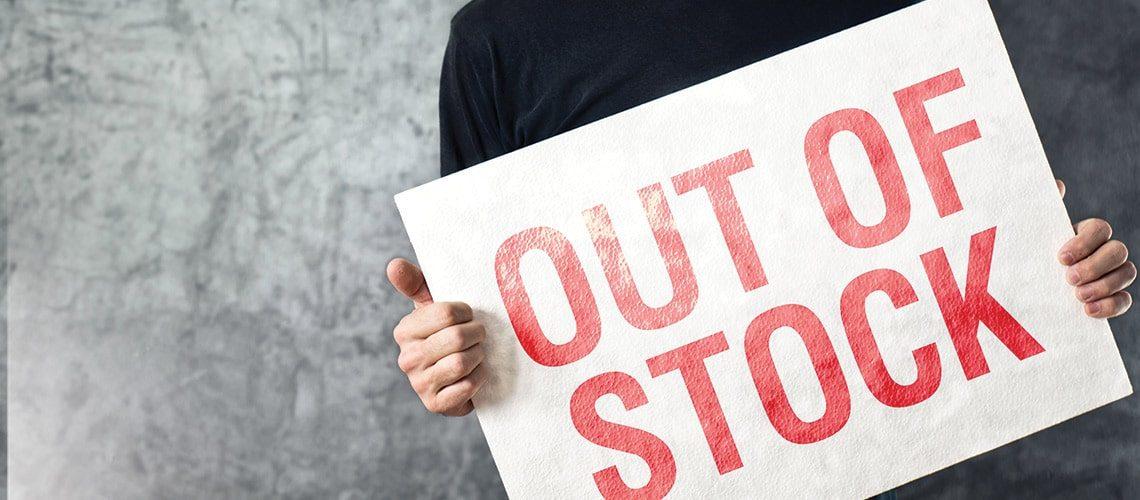 Crise sur les matériaux :  prise en charge de la mise en activité partielle des salariés du BTP