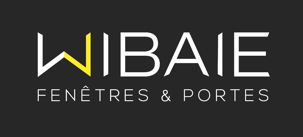 CAIB deviendra... WIBAIE le 1er janvier 2022
