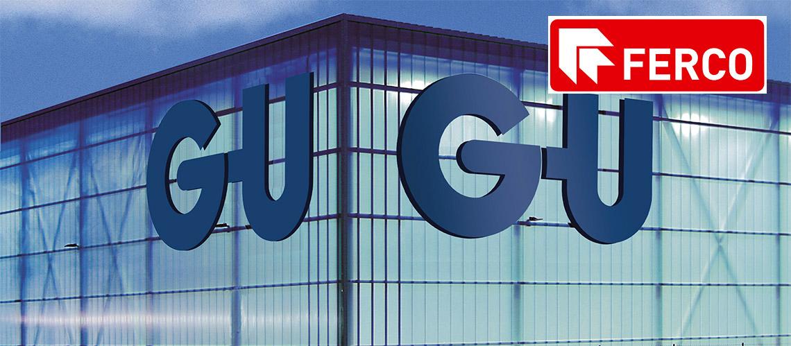 Gretsch-Unitas (Ferco) annule sa participation à Fensterbau Frontale 2022