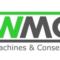 WMC, Machines pour le travail des profilés ACIER, ALU & PVC.  La société WMC vous présente son s