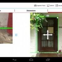 Appli Windowmaker Measure