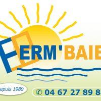 Technico-Commercial BtoC en menuiseries fermetures et protection solaire H/F Secteur Montpellier 34