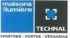 TECHNICO-COMMERCIAL CONFIRME Secteur Marne La Vallée